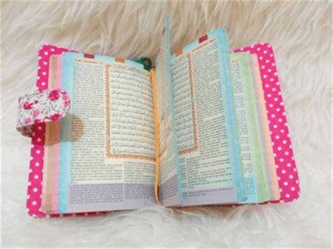 Mushaf Al Quran Halimah rainbow quran quran rainbow al quran pelangi al quran