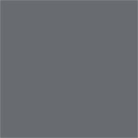 benjamin moore dior gray 2133 40 dior gray by benjamin moore paint color pinterest
