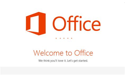 Ms Office 2013 Microsoft Office 2013 Preview Available To