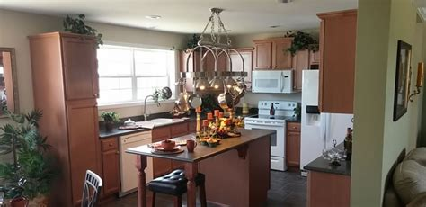 modular home values modular home values interesting southbay developers