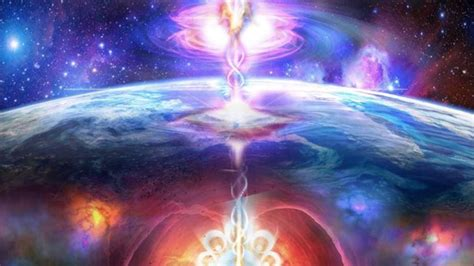 reiki symbols seamlessly chanted dna ascension