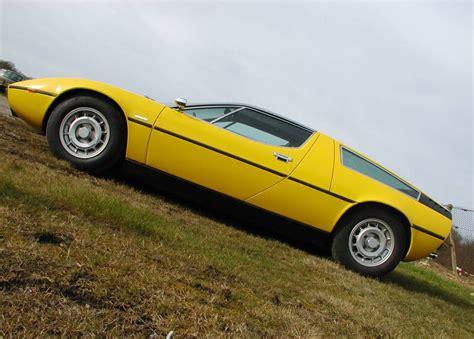 Maserati Bora Price by Maserati Bora Bornrich Price Features Luxury Factor