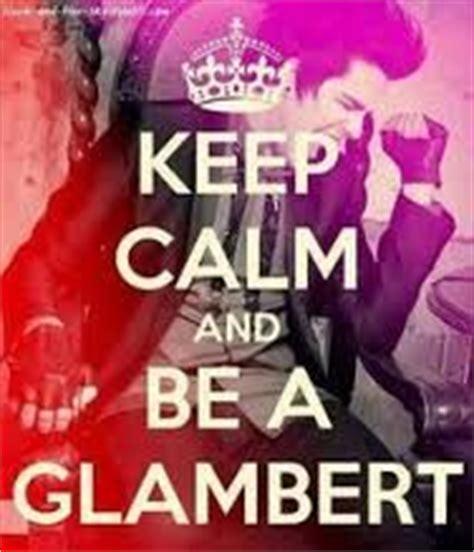 Adam Lambert Memes - adam lambert for your entertainment video shoot style