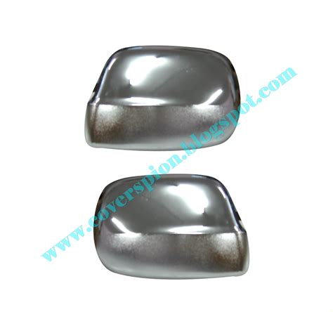 Cover Spion Mobil by Cover Spion Xenia Espass Cover Spion