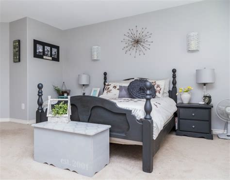 Clean Bedroom by Bedroom Cleaning Checklist Clean And Scentsible