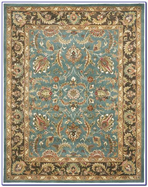 9 by 12 rugs safavieh area rugs 9 215 12 rugs home design ideas yaqoj0bdoj58202