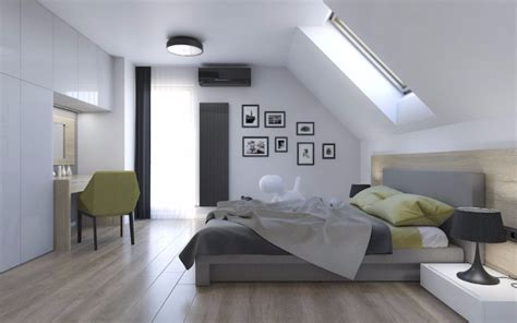 attic bedroom design ideas 12 masterfully decorated attic bedrooms master bedroom ideas