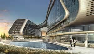 architect designers february 2015 avance creative visions
