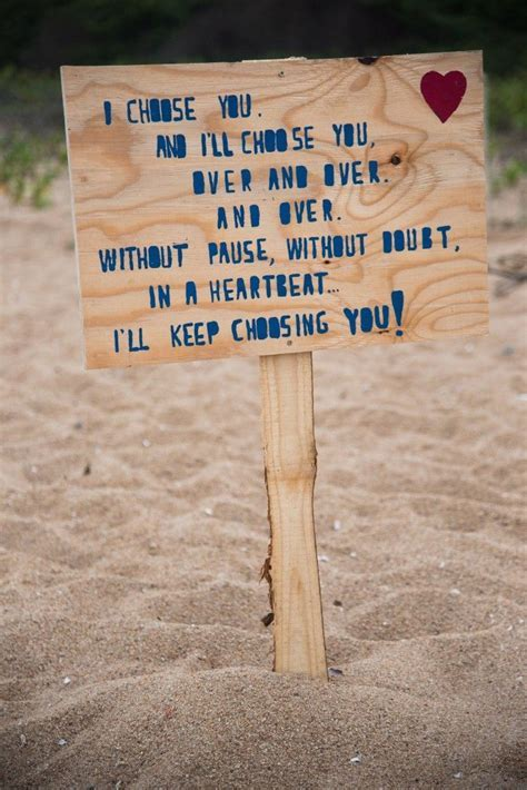 Best 20  Beach proposal ideas on Pinterest