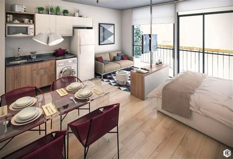 how to furnish a studio apartment 25 ideas to furnish a appartment or a studio