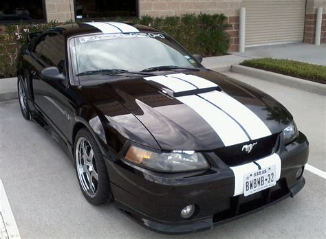 2001 mustang racing stripes posts automobile racing stripes part 2