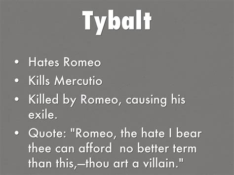 romeo and juliet hate theme quotes romeo and juliet by nick jobe