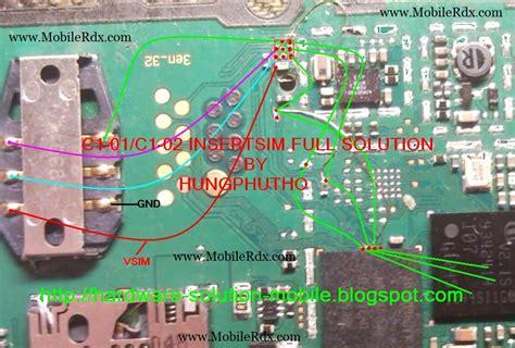resetting nokia c1 01 nokia c1 01 c1 02 insert sim solution