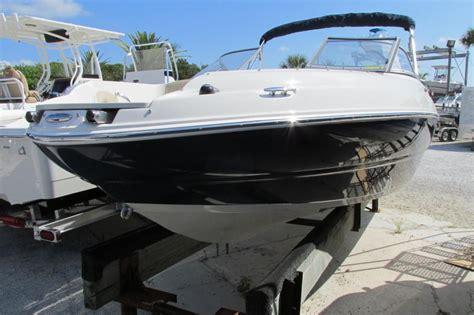 stingray boats craigslist yamaha standup ski vehicles for sale