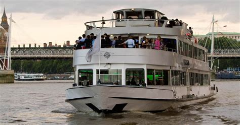 thames river boat erasmus erasmus party boat thames luxury charters private
