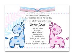 printable baby shower invitations theruntime