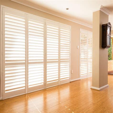 Gorden Pintu Murah Grosir Portula grosir china murah harga window blinds untuk pintu kaca geser blinds nuansa jendela id produk
