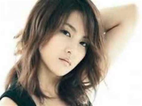 imagenes coreanas de chicas las mejores bandas coreanas femeninas youtube