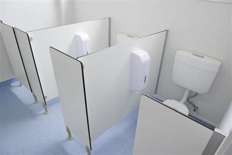 Bathroom Partitions Nz Impressive 10 Toilet Partitions Nz Inspiration Design Of