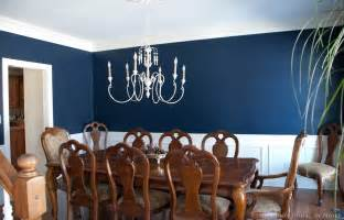 Navy Blue Dining Room Navy Blue Dining Room Uniquely Yours Or Mine