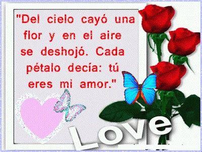 imagenes de amor para mi novia 2014 poemas de amor bonitos poemas de amor poemas de amor
