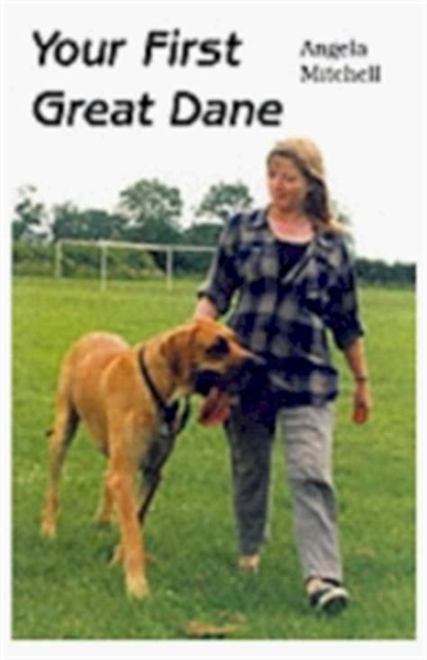 dane the society books great dane adoption society uk rescue and rehoming
