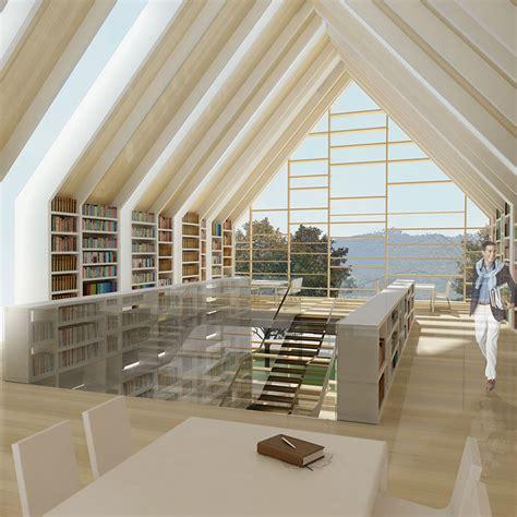 nuova libreria nuova libreria civica pls design