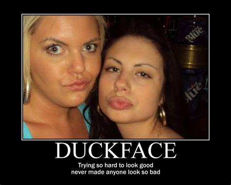 Duckface Meme - image 82487 duck face know your meme