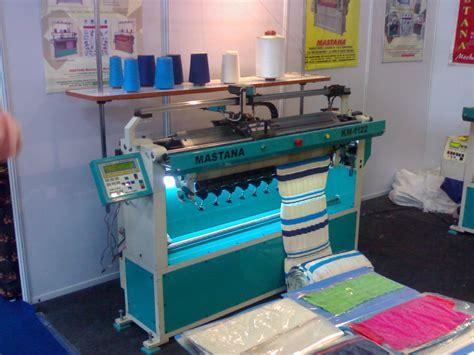 computerized knitting machine semi computerized flat knitting machine semi