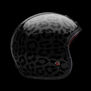 Diskon L 850 Leopard Costume bagheera maison ruby