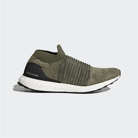 Adidas Ultraboost Laceless adidas ultra boost laceless quot trace cargo quot cp9252 shoe engine