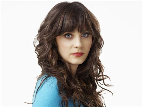 hairstyle with a few bangs top 13 hair bangs for long short and medium length