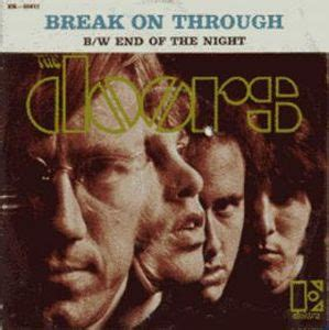 The Doors On Through by The Doors On Through Reviews