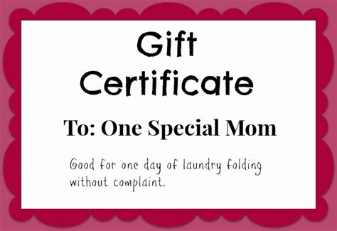 help for single moms to buy a house christmas gifts for mom from the kids