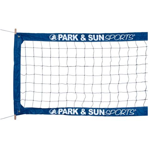 volleyball net for backyard nets competition outdoor bc 400 volleyball net