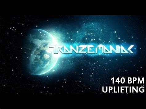 energetic emotional melodic trance music mix hq image gallery melodic trance