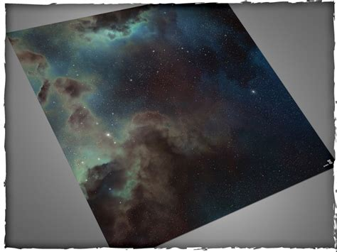 X Wing Mat by Playmat Question X Wing Ffg Community