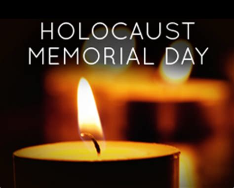 the holocaust the genocides holocaust memorial day trust west ham united mark holocaust memorial day west ham united