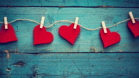 jews celebrate valentines day  jewish learning