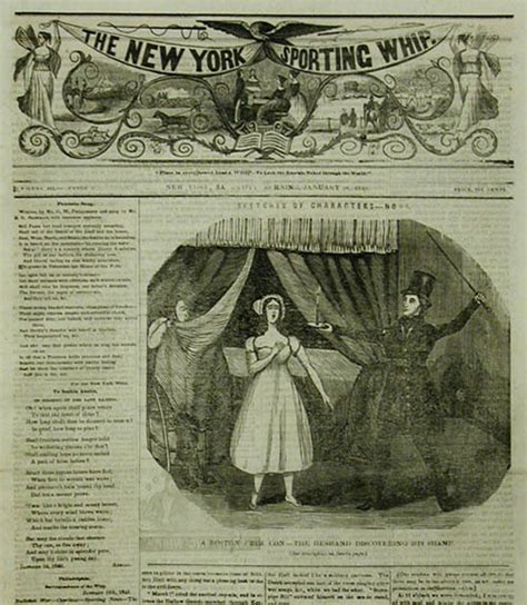 19th century u s newspapers library 19th century us newspapers database trial