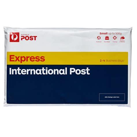 express usa prestashop australia post module pro for shipping cost