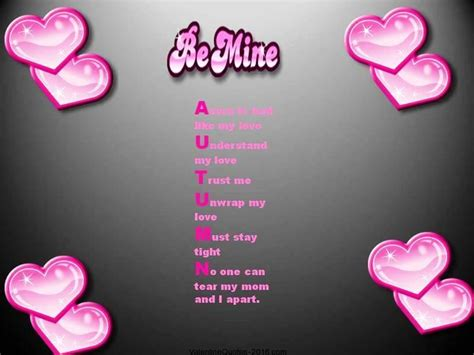 valentines day poems quotes 2017