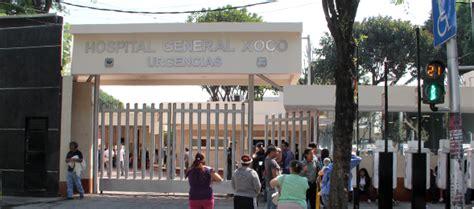 buscco empleo en ciudad juarez benito ju 225 rez