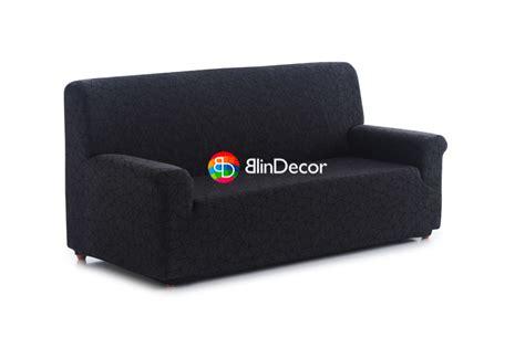 fundas para sofas baratas fundas de sofa comprar fundas de sofa baratas y ajustables