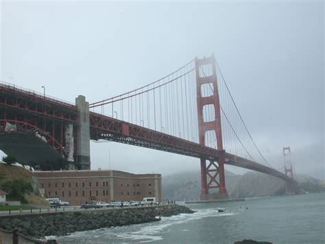 the bridge and the golden gate bridge the history of americaã s most bridges books the next generation is page 24 general discussion