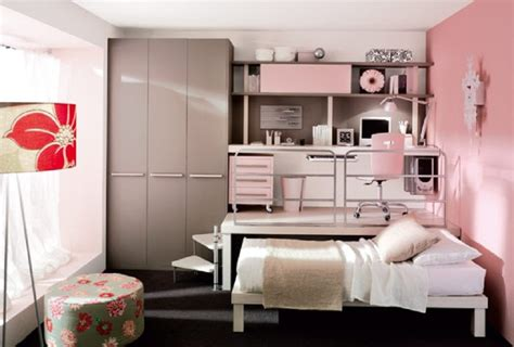 kids bedroom storage ideas some very smart bedroom