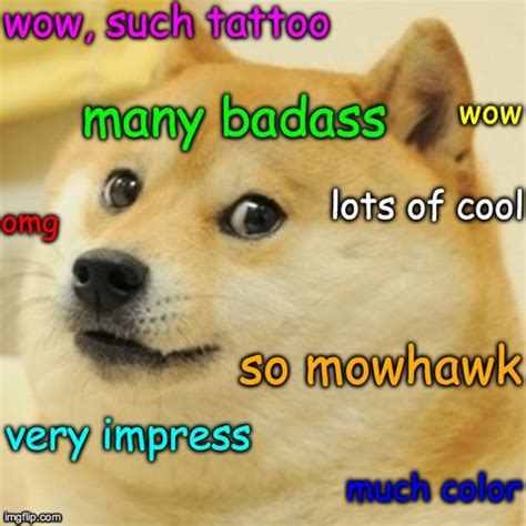 So Doge Meme - the gallery for gt follow your dreams doge