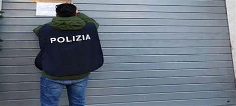ufficio passaporti treviglio polizia di stato questure sul web bergamo
