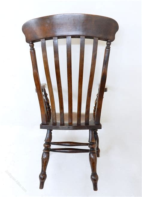 farmhouse armchair antiques atlas