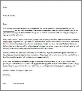 Patient Reactivation Letter new patient welcome email template pictures to pin on